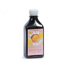 Сироп чёрного ореха (265 ml)